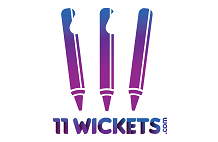 11Wickets App - Get Rs.25 Signup and Rs.10 Per Refer (Instant Redeem)
