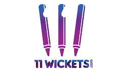 11Wickets Referral Code - Get Rs.25 Signup and Rs.10 Per Refer (Instant Redeem)