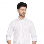 (Loot Lo) Tata Cliq - Buy Tshirts from Rs.45 and Shirts from Rs.99 Only