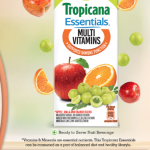 (Freebie)Get Free Sample of Tropicana 200ml (Pack of 2) Sample from Lybrate