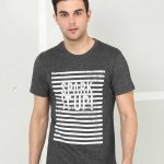 Flipkart - Buy Men's T-Shirt starting at Rs 149