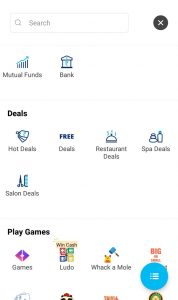 (Unlimited Time)Paytm Bus Ticket Offers - Get Rs.100 Cashback on Bus Ticket