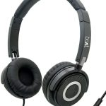(Back Again) Boat BassHeads 900 Wired Headphone with Mic In Just Rs.599 (Price:2490)