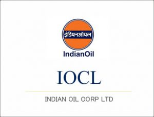 IOCL Fuel Offer - Get 10% Cashback on IOCL with Rupay Cards