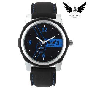 (Hot)Get Doran Series Luxury Watch in Just Rs 159