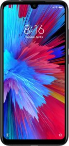 Redmi Note 7 Pro: Price & Sale Date, Script Trick and Other Details