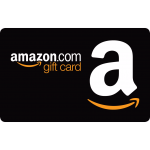 Get Rs.100 Amazon Free Voucher from Kotak 811
