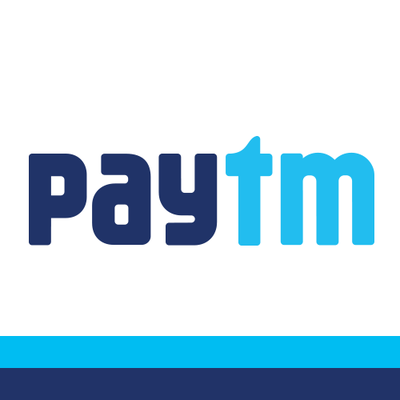 PayTM DTH Offer - Get Free Recharge of Rs.30 Unlimited Times