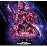 (Loot Lo) Get 100% Cashback on Avengers Endgame Movie Ticket