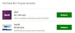 (Proof Added) Spin & Win Unlimited Free PayTM Cash By Snuckls