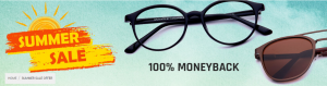 (New) Coolwinks Loot - Get Free 2 Sunglasses + Rs.300 in Bank Account