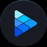 (Unlimited Trick) VidMix App – ₹12 On Signup + ₹12/Refer PayTM