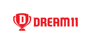 (Loot Lo) Dream11 Add Money Offer - Get 100% Cashback with PayPal