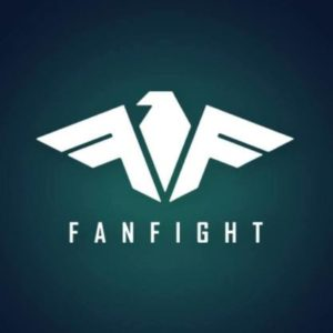 FanFight App - Get Rs.100 on Sign up and Rs.100/Refer | Redeem as PayTM