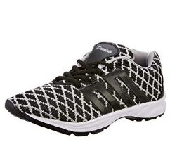 (Loot Lo) Buy Men's Running Shoes in Just Rs.259