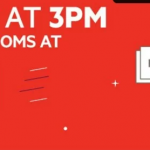 Oyo Flash Sale - Book Rooms at Rs.1 (@3 PM)