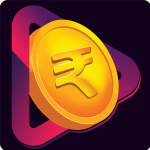 Rozdhan App - Get Rs.50 on Sign up + Rs.5/Per Refer | Unlimited Trick