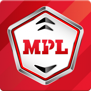 (Proof) MPL App - Earn Free Rs.1500 PayTM Cash By Refer & Earn