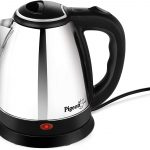 Pegion Electric Kettle 1.5 Liter In Just ₹575 (Worth Rs.1195)