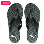 (Loot Lo) Puma Footwear Starting from ₹1
