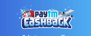 PaytmmallMALLLOOT60 Offer - Get 60% Cashback up to Rs.5000