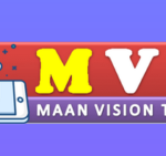 MaanVisionTrade Refer & Earn