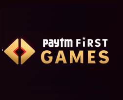 PayTM First Games - Sign up and Get Rs.10 Paytm Cash | Refer Earn up to Rs.1000