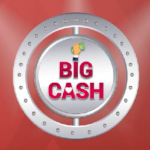 (Loot) BigCash Refer & Earn – Unlimited Instant PayTM Cash