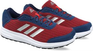 Buy Original Adidas Shoes from Just Rs.1349 (70% Off)