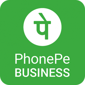 (Full Guide) How to Make PhonePe Merchant Account?