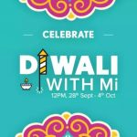 Xiaomi Mi Diwali Sale - Products at Rs.51+ Huge Discount on Smartphones