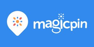 Buy Amazon Voucher in Rs.50 Discount from MagicPin