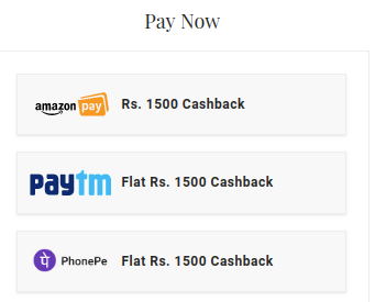 Coolwinks Loot - Get 2 Eyeglasses or Sunglasses Free with PayTM