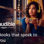 [For All] FREE Trial Of Amazon Audible and Audio Books