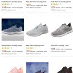 Women Branded Shoes in Just Rs 659