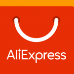 AliExpress is Online Shopping Portal