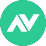 Avail App Free PayTM Cash