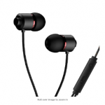 (Back Again) boAt Bassheads 70 Wired Earphones In Just Rs.299