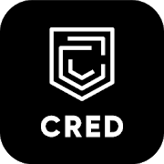 CRED Application - Get $ 100 to Register | Burn gems and make sure ₹ 1000 in the bank
