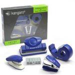 Flipkart -Kangaro Stationery Kit