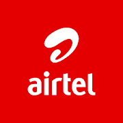 Get Airtel Missed Call Service Free