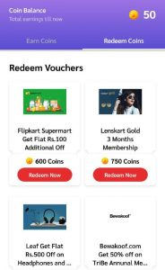 Lenskart Gold Membership Free Gaana Offer