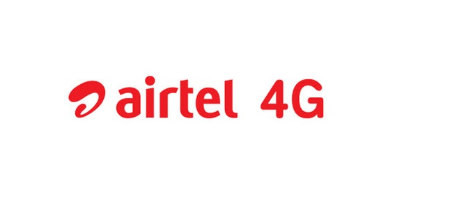 (Fast) Airtel Free Internet Trick To Get Unlimited 4G With Uc Handler-2020