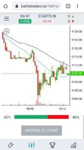 Battle Traders Earn MOney