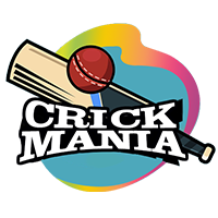 Crickmania Refer Earn Free PayTM Cash