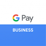 Google Pay Merchant Account