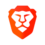 Brave Browser Refer Earn