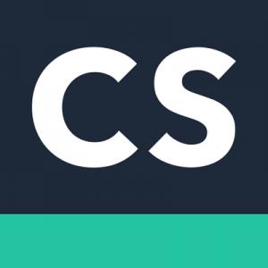 CamScanner App Alternatives