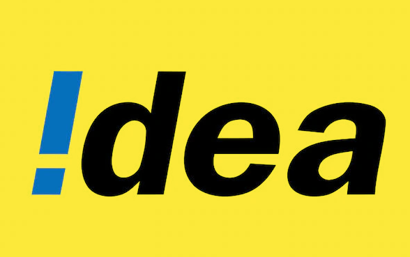 Idea Self Recharge USSD Code - Do Recharge with Main Balance