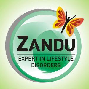 Zandu Free Doctor Consultation